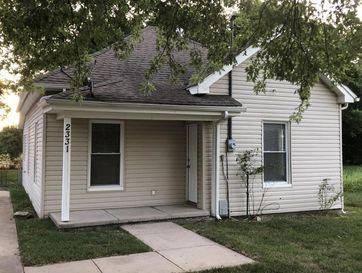 2331 North Elizabeth Avenue Springfield, MO 65803 - Image 1