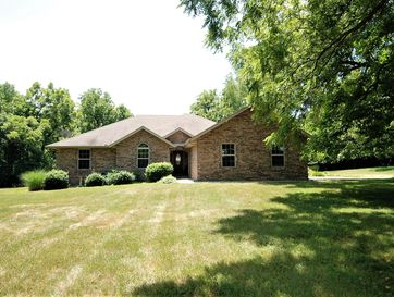29225 Fern Drive Pierce City, MO 65723 - Image