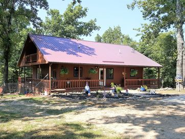 483 County Road N-337 B Ava, MO 65608 - Image 1