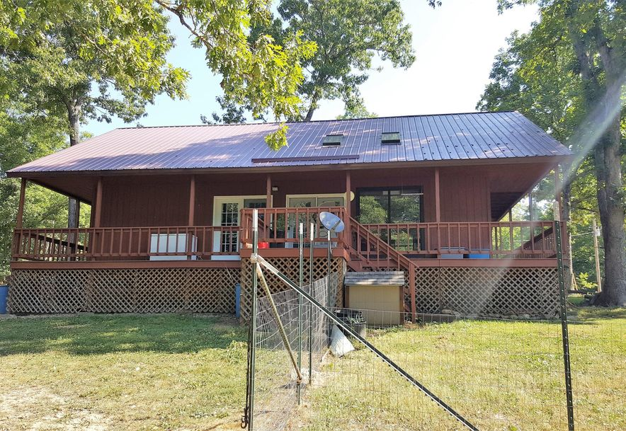 483 County Road N-337 B Ava, MO 65608 - Photo 31