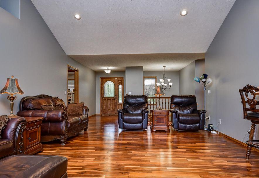 1005 Hickory Ridge Drive Nixa, MO 65714 - Photo 11