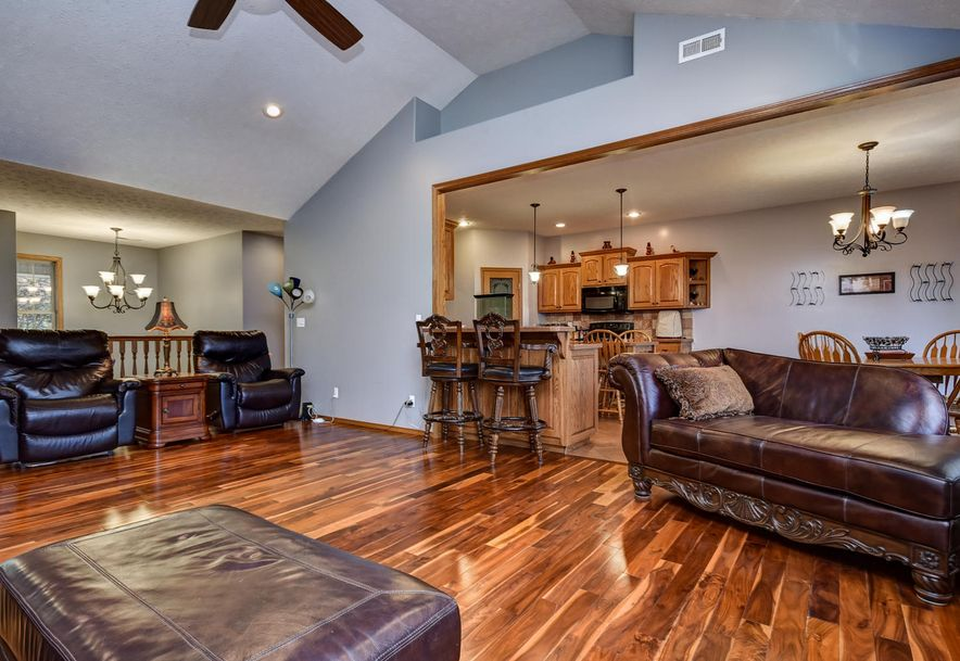 1005 Hickory Ridge Drive Nixa, MO 65714 - Photo 12
