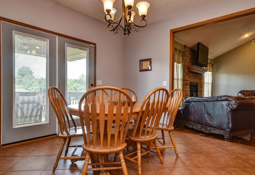 1005 Hickory Ridge Drive Nixa, MO 65714 - Photo 14
