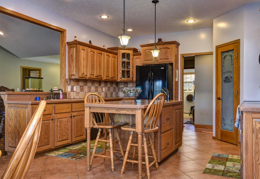 1005 Hickory Ridge Drive Nixa, MO 65714 - Photo 15