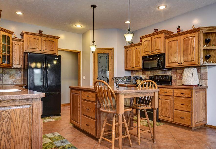 1005 Hickory Ridge Drive Nixa, MO 65714 - Photo 16