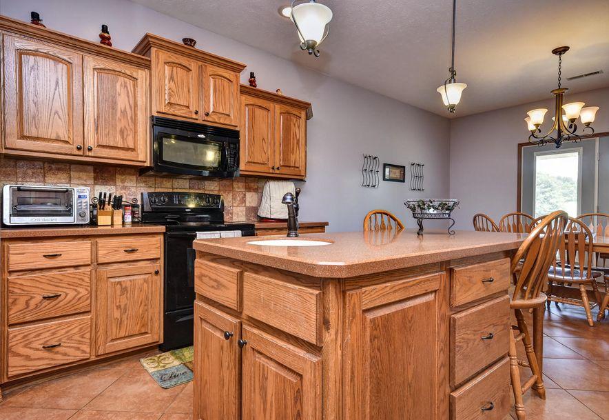 1005 Hickory Ridge Drive Nixa, MO 65714 - Photo 17