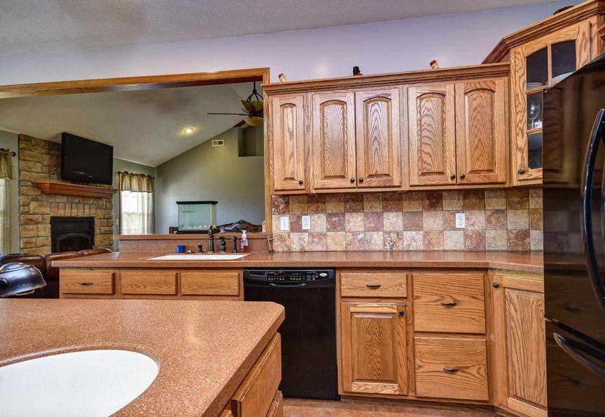 1005 Hickory Ridge Drive Nixa, MO 65714 - Photo 19