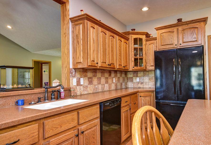 1005 Hickory Ridge Drive Nixa, MO 65714 - Photo 20