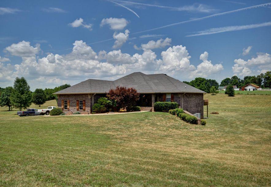 1005 Hickory Ridge Drive Nixa, MO 65714 - Photo 3