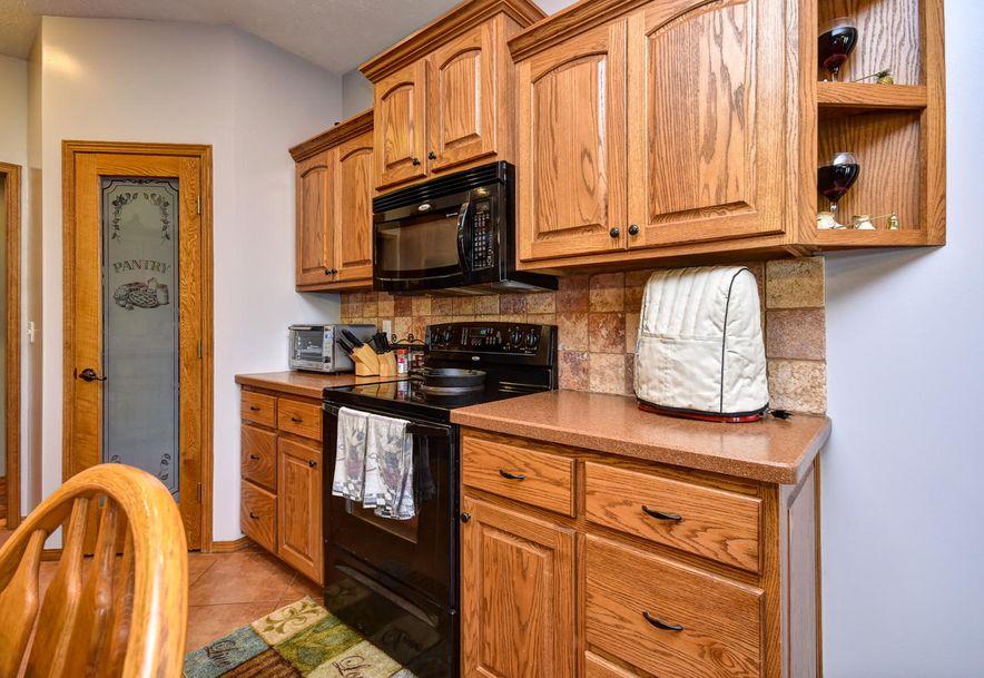 1005 Hickory Ridge Drive Nixa, MO 65714 - Photo 21