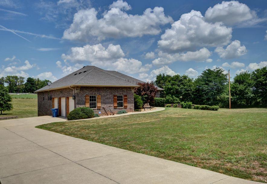 1005 Hickory Ridge Drive Nixa, MO 65714 - Photo 4