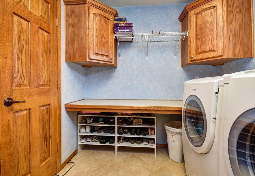 1005 Hickory Ridge Drive Nixa, MO 65714 - Photo 31