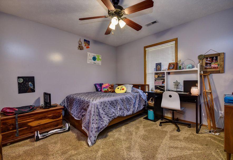 1005 Hickory Ridge Drive Nixa, MO 65714 - Photo 32