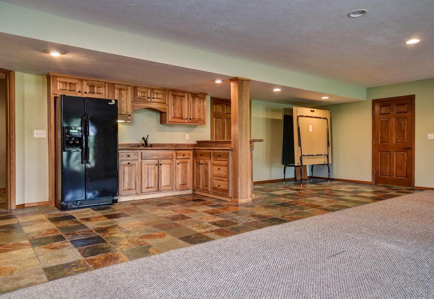 1005 Hickory Ridge Drive Nixa, MO 65714 - Photo 40