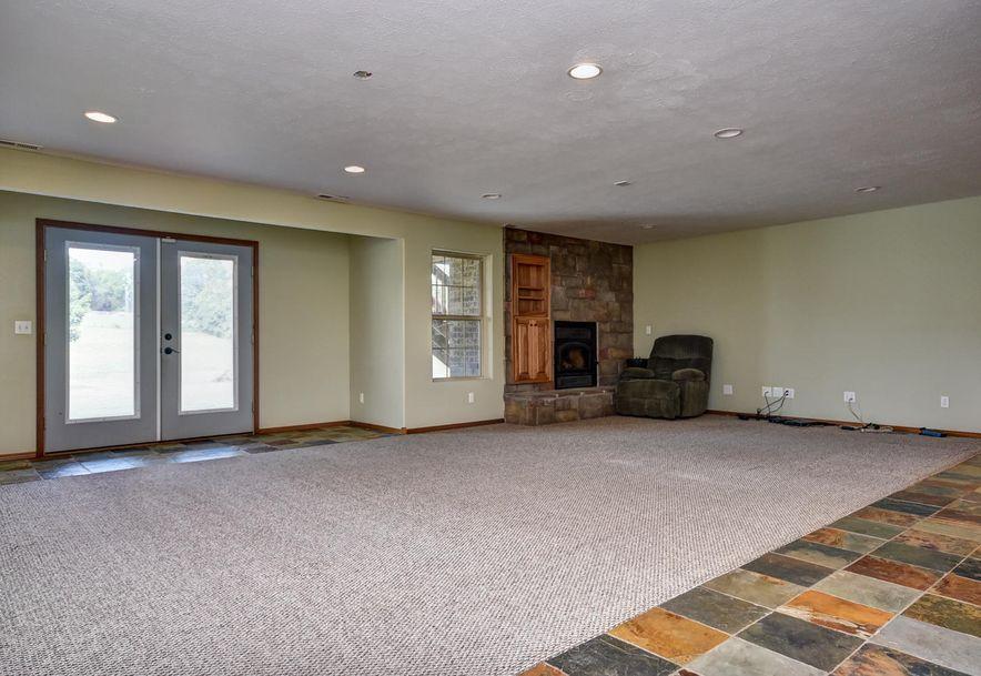 1005 Hickory Ridge Drive Nixa, MO 65714 - Photo 42