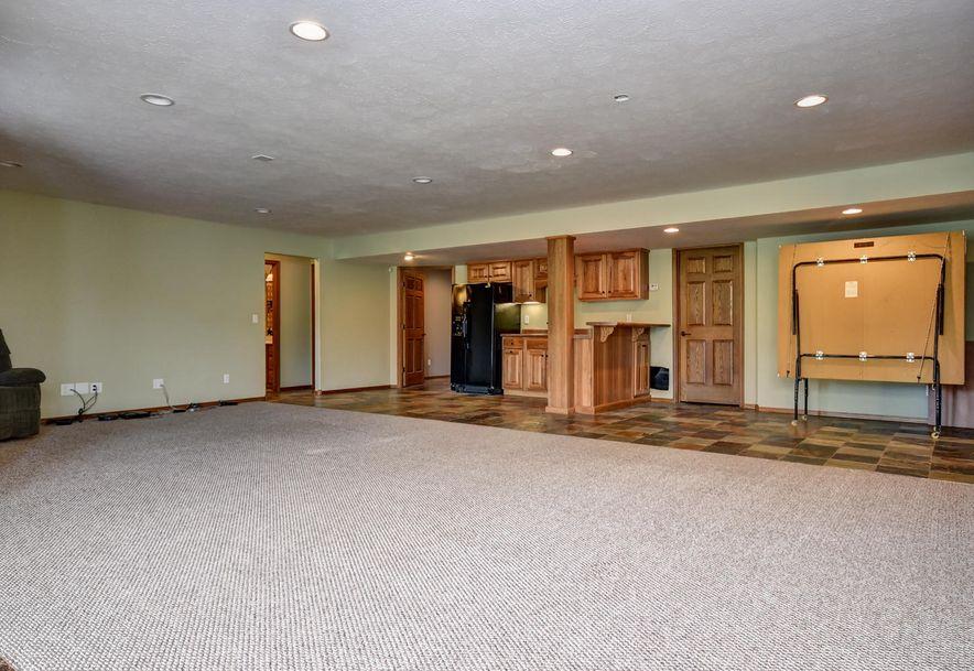 1005 Hickory Ridge Drive Nixa, MO 65714 - Photo 43