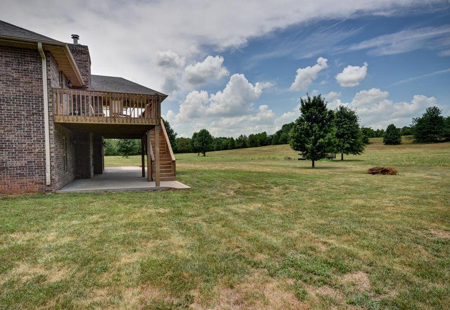 1005 Hickory Ridge Drive Nixa, MO 65714 - Photo 51