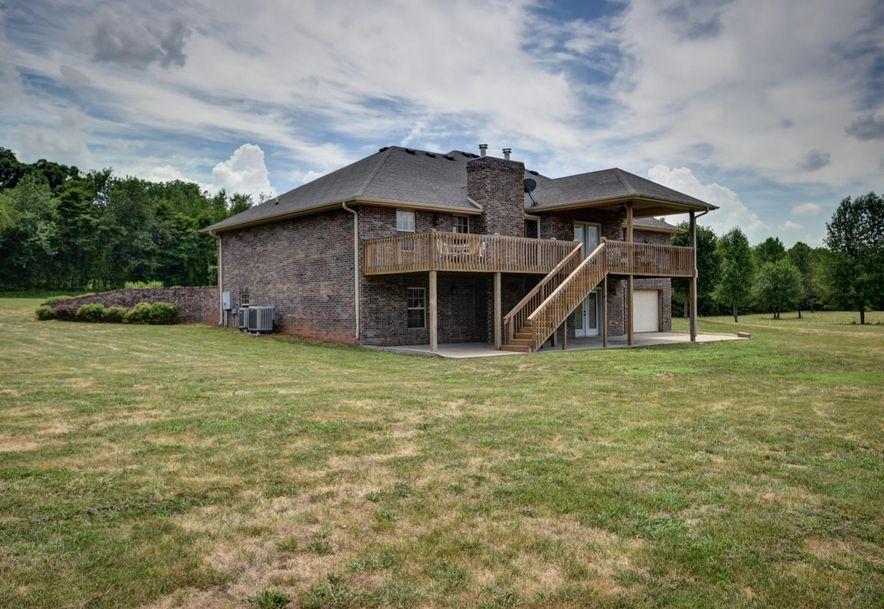1005 Hickory Ridge Drive Nixa, MO 65714 - Photo 52