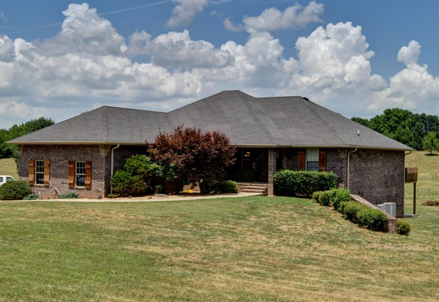 1005 Hickory Ridge Drive Nixa, MO 65714 - Photo 1
