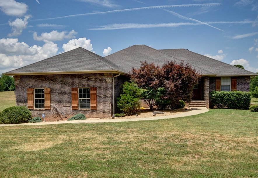 1005 Hickory Ridge Drive Nixa, MO 65714 - Photo 2