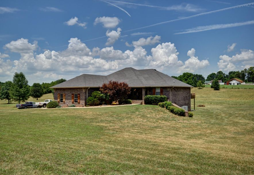 1005 Hickory Ridge Drive Nixa, MO 65714 - Photo 5