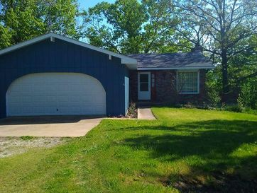 1003 Southeast Hwy Zz Deepwater, MO 64740 - Image 1
