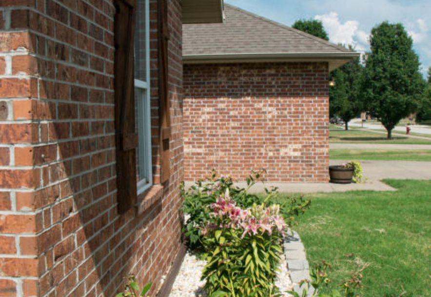 154 Pinyon Avenue Rogersville, MO 65742 - Photo 2