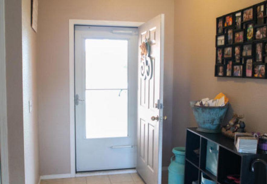 154 Pinyon Avenue Rogersville, MO 65742 - Photo 3
