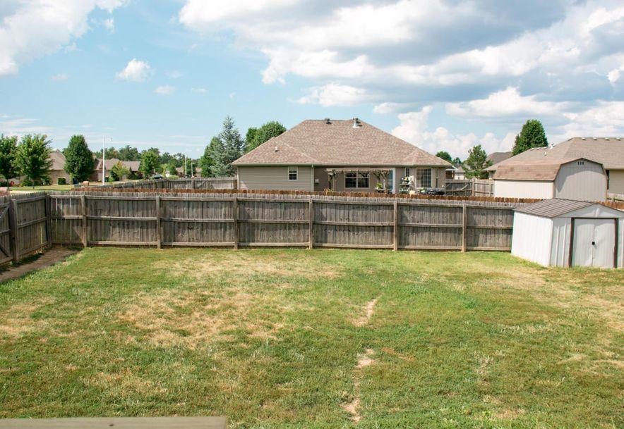 154 Pinyon Avenue Rogersville, MO 65742 - Photo 21