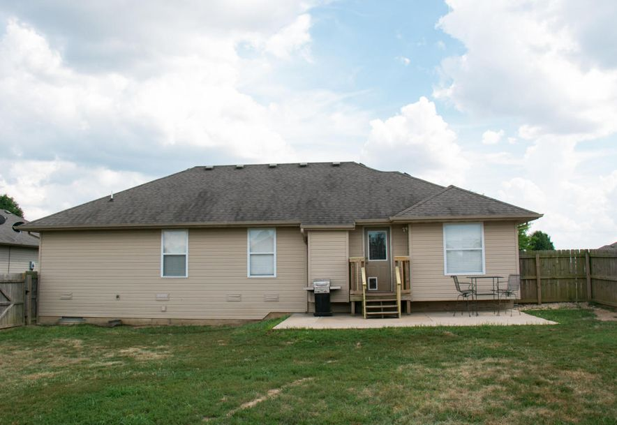 154 Pinyon Avenue Rogersville, MO 65742 - Photo 22