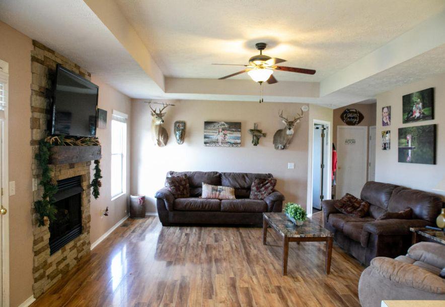 154 Pinyon Avenue Rogersville, MO 65742 - Photo 4