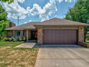 302 West Aven Avenue Nixa, MO 65714 - Image 1