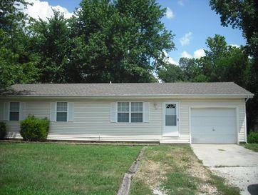 2727 West Nichols Street Springfield, MO 65803 - Image 1