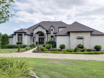 3835 East Pond Apple Drive Springfield, MO 65809 - Image 1