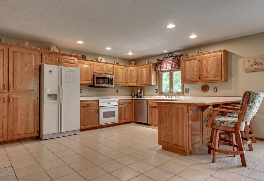 1031 Green Valley Road Clever, MO 65631 - Photo 13