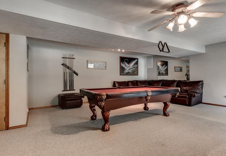 1031 Green Valley Road Clever, MO 65631 - Photo 23