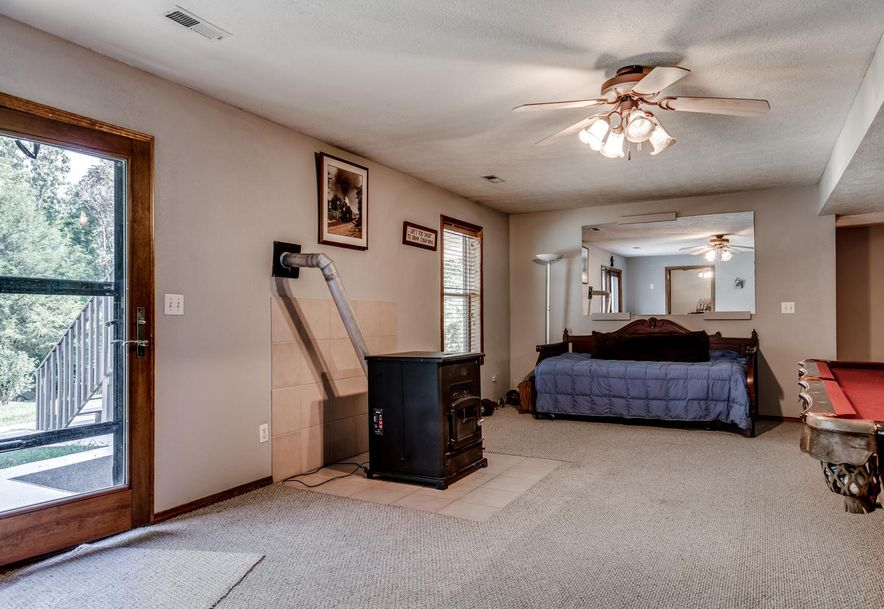 1031 Green Valley Road Clever, MO 65631 - Photo 24