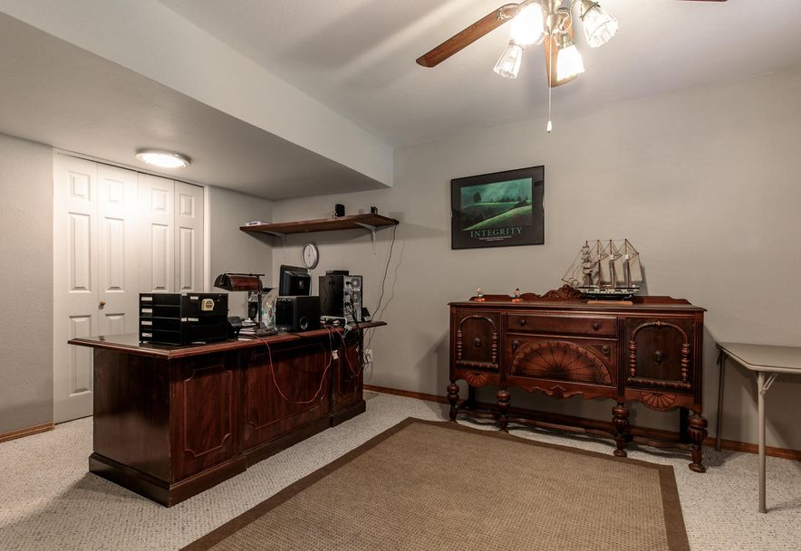 1031 Green Valley Road Clever, MO 65631 - Photo 25