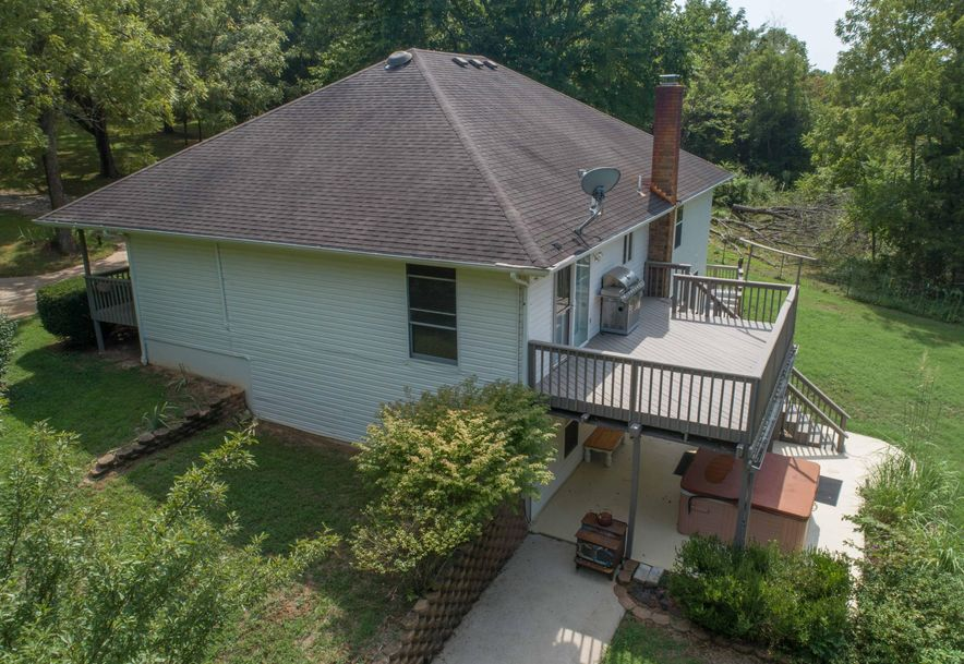 1031 Green Valley Road Clever, MO 65631 - Photo 35