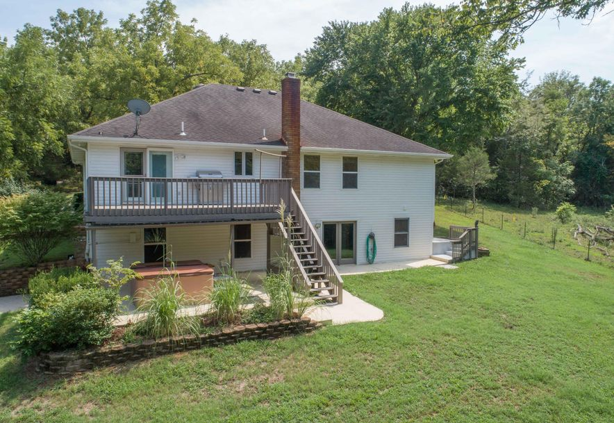 1031 Green Valley Road Clever, MO 65631 - Photo 36