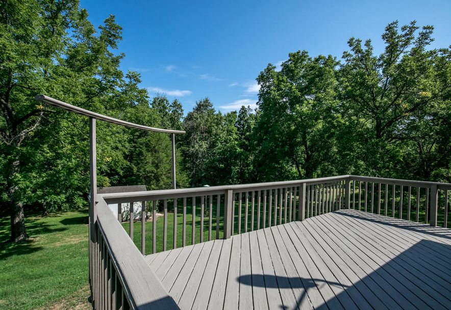 1031 Green Valley Road Clever, MO 65631 - Photo 38