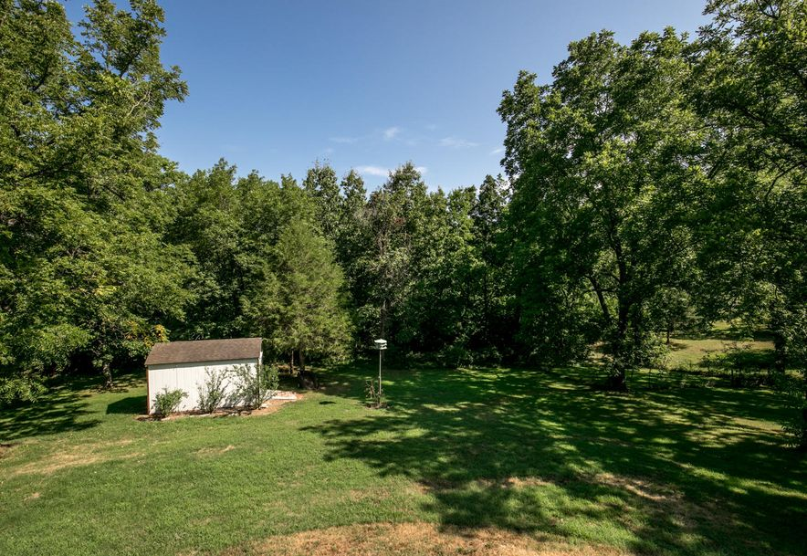 1031 Green Valley Road Clever, MO 65631 - Photo 39