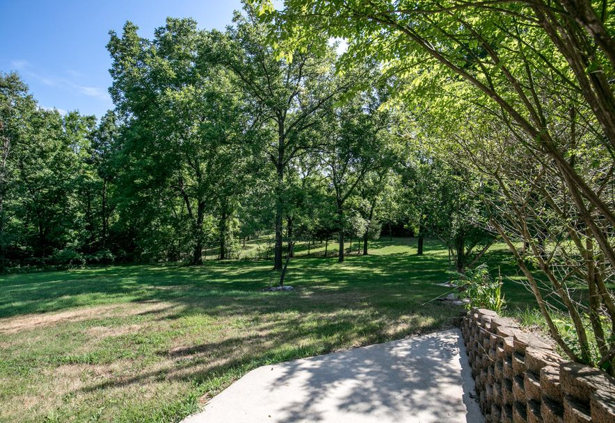 1031 Green Valley Road Clever, MO 65631 - Photo 40