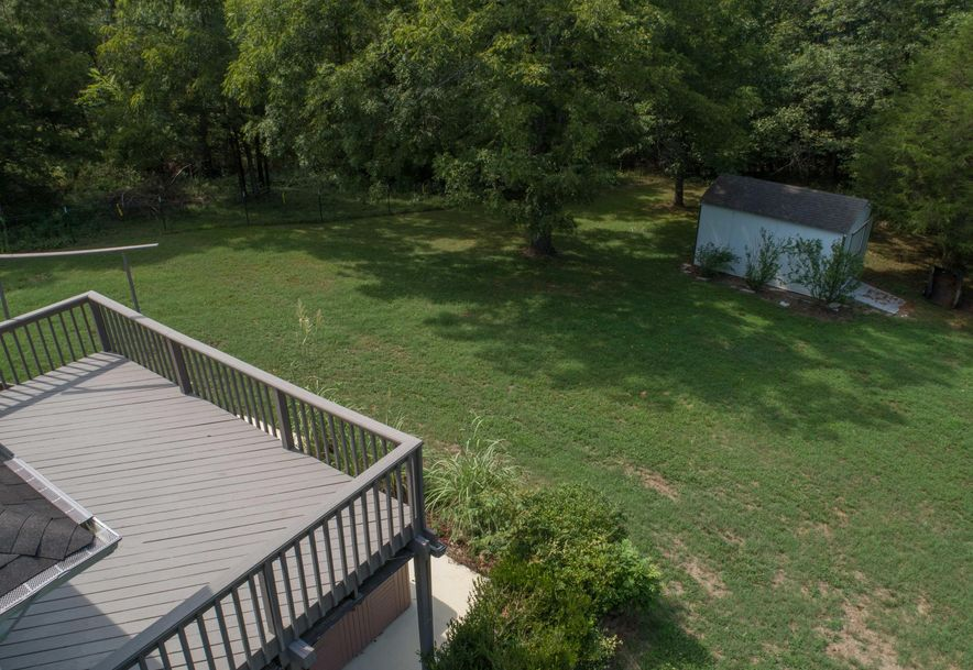 1031 Green Valley Road Clever, MO 65631 - Photo 43