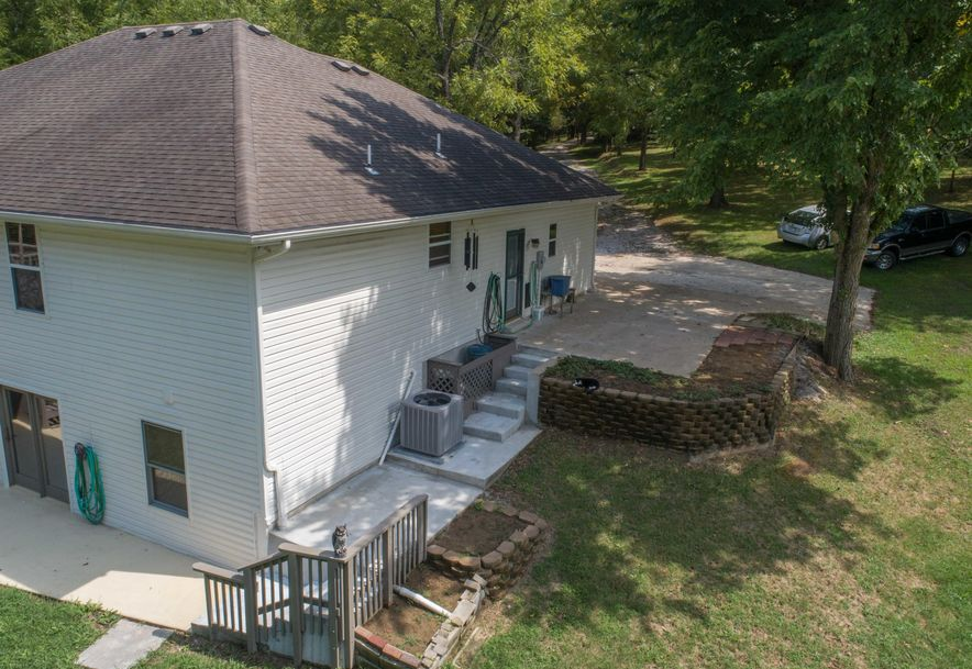 1031 Green Valley Road Clever, MO 65631 - Photo 45