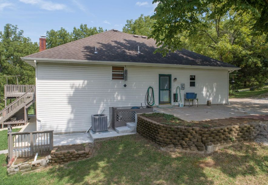 1031 Green Valley Road Clever, MO 65631 - Photo 46