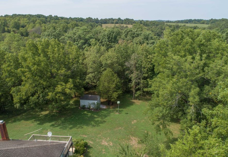 1031 Green Valley Road Clever, MO 65631 - Photo 48