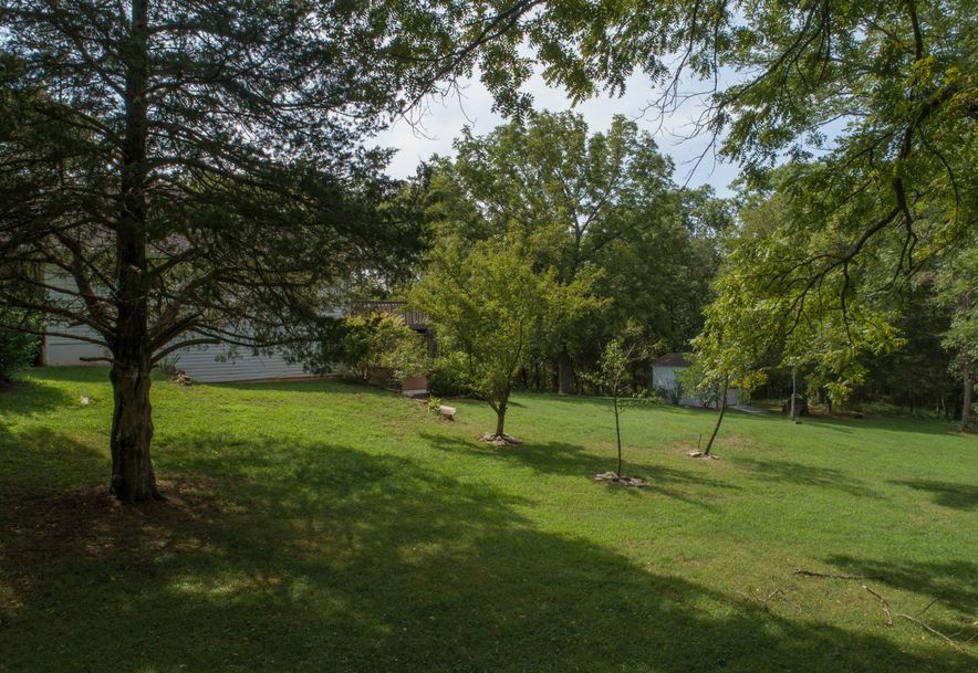 1031 Green Valley Road Clever, MO 65631 - Photo 49