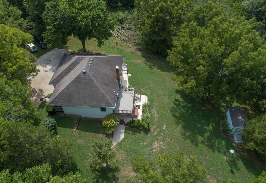 1031 Green Valley Road Clever, MO 65631 - Photo 50