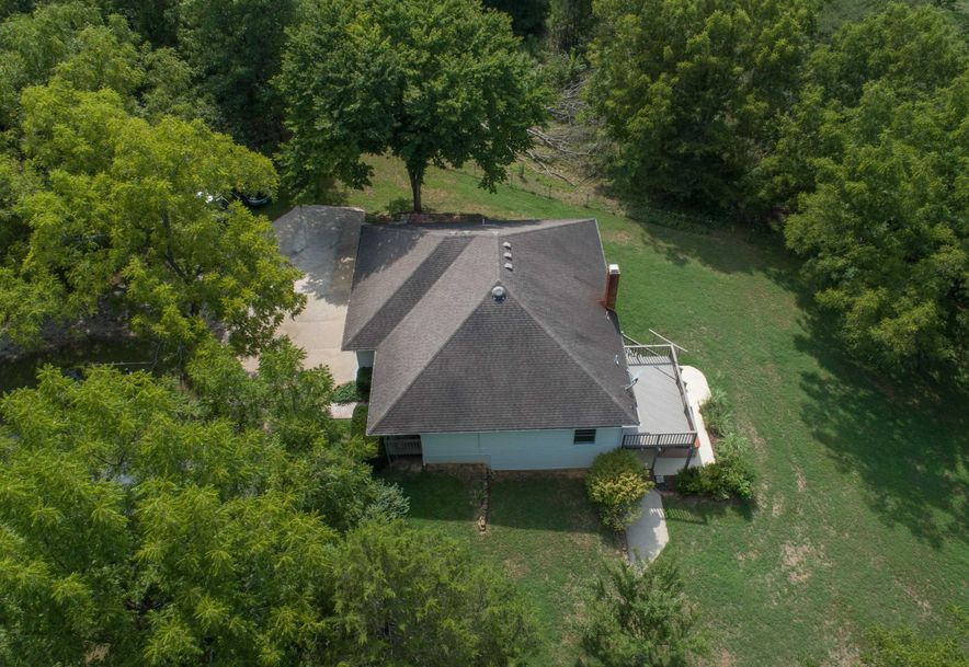 1031 Green Valley Road Clever, MO 65631 - Photo 53